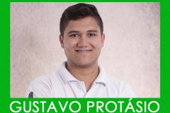 EQUIPE - Gustavo